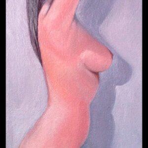 desnudo-de-perfil